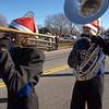 RR at Duncan Christmas Parade-138