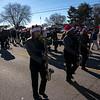 RR at Duncan Christmas Parade-62