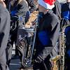 RR at Duncan Christmas Parade-163