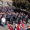 RR at Duncan Christmas Parade-28