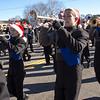 RR at Duncan Christmas Parade-132