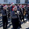 RR at Duncan Christmas Parade-171