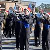 RR at Duncan Christmas Parade-158