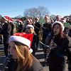 RR at Duncan Christmas Parade-126