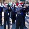 RR at Duncan Christmas Parade-109