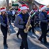 RR at Duncan Christmas Parade-105