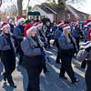 RR at Duncan Christmas Parade-103