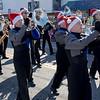 RR at Duncan Christmas Parade-179