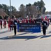 RR at Duncan Christmas Parade-31