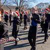RR at Duncan Christmas Parade-82