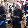 RR at Duncan Christmas Parade-128