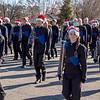 RR at Duncan Christmas Parade-74