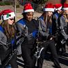RR at Duncan Christmas Parade-10