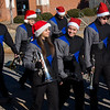 RR at Duncan Christmas Parade-11