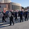 RR at Duncan Christmas Parade-44