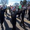RR at Duncan Christmas Parade-68