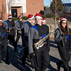 RR at Duncan Christmas Parade-8