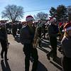 RR at Duncan Christmas Parade-61