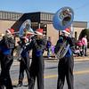 RR at Duncan Christmas Parade-162