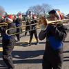 RR at Duncan Christmas Parade-137