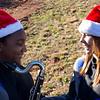 RR at Duncan Christmas Parade-25