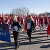 RR at Duncan Christmas Parade-118