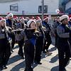 RR at Duncan Christmas Parade-170