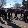 RR at Duncan Christmas Parade-64