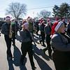RR at Duncan Christmas Parade-60