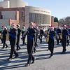 RR at Duncan Christmas Parade-40