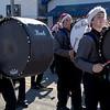 RR at Duncan Christmas Parade-176