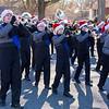 RR at Duncan Christmas Parade-107