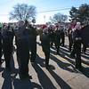 RR at Duncan Christmas Parade-66