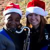 RR at Duncan Christmas Parade-24