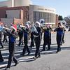 RR at Duncan Christmas Parade-47