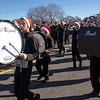 RR at Duncan Christmas Parade-131