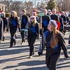 RR at Duncan Christmas Parade-75
