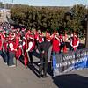 RR at Duncan Christmas Parade-29