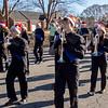 RR at Duncan Christmas Parade-84