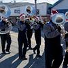 RR at Duncan Christmas Parade-181