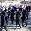 RR at Duncan Christmas Parade-145