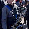 RR at Duncan Christmas Parade-27