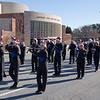RR at Duncan Christmas Parade-37