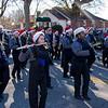 RR at Duncan Christmas Parade-102