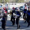 RR at Duncan Christmas Parade-149