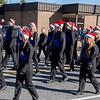 RR at Duncan Christmas Parade-150