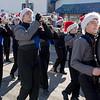 RR at Duncan Christmas Parade-177