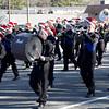 RR at Duncan Christmas Parade-147