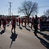 RR at Duncan Christmas Parade-50