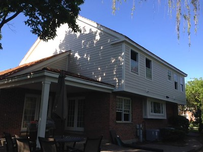 James Hardie Siding – Cedar Roof – Aluminum Gutters - See more at: http://www.abedward.com/portfolio-item/hardie-fiber-cement-siding-cedar-roof-aluminum-gutters-installation-glenview-il/#sthash.x1Ti8EuL.dpuf